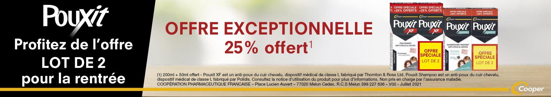 Pharmacie Saintes Boiffiers,Saintes