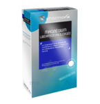 Pharmavie MagnÉsium LibÉration ProlongÉe  30 Comprimés à Saintes