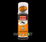 Acheter Cinq sur Cinq Famille Lotion Anti-Moustique Spray/100ml à Saintes