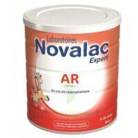 Novalac Ar 0-36 Mois B/800g à Saintes