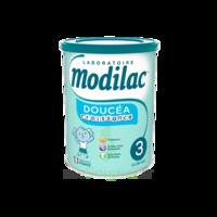 Modilac Doucéa Croissance Lait En Poudre B/800g à Saintes