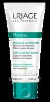 Hyseac Masque Gommant T/100ml à Saintes