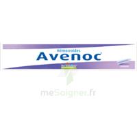 Boiron Avenoc Pommade à Saintes