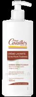 Rogé Cavaillès Dermo Uht Crème Lavante Surgras Ultra Haute Tolérance 500ml à Saintes