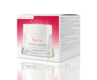 Avène - Soins Essentiels Visage - Crème Nutritive Revitalisante Riche, 50ml à Saintes