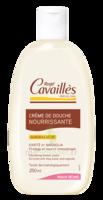 Rogé Cavaillès Crème De Douche Beurre De Karité Et Magnolia 250ml à Saintes