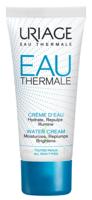 Uriage Crème D'eau Légère 40ml à Saintes