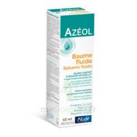 Pileje Azéol Baume Fluide Tube De 40ml à Saintes