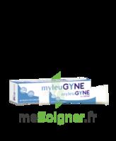 Myleugyne 1 %, Crème à Saintes