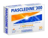 Piascledine 300 Mg Gél Plq/30 à Saintes