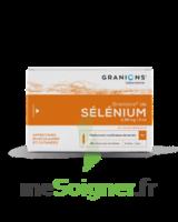 Granions De Selenium 0,96 Mg/2 Ml S Buv 30amp/2ml à Saintes