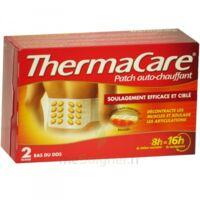 Thermacare, Bt 2 à Saintes