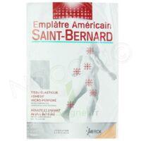 St-bernard Emplâtre à Saintes