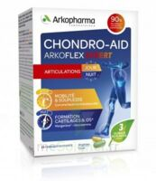 Chondro-aid Arkoflex Expert Gélules 30 Jours B/90 à Saintes