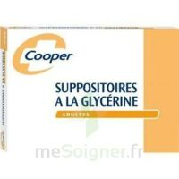 Glycerine Cooper, Fl 1 L à Saintes