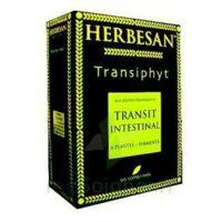 Herbesan Transiphyt, Bt 90 à Saintes
