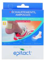 Protection Anti-ampoules Epitact A L'epithelium Activ à Saintes