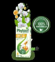 Phytoxil Toux Et Gorge Sirop Adulte Enfant +2 Ans Fl/100ml à Saintes