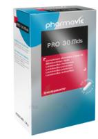 Pharmavie Pro 30 Mds 30 Gélules à Saintes