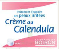 Boiron Crème Au Calendula Crème à Saintes