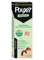 Pouxit Végétal Lotion Fl/200ml à Saintes