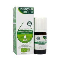 Phytosun Aroms Huile Essentielle Bio Laurier Noble Fl/5ml à Saintes