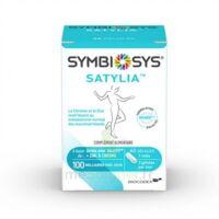 Symbiosys Satylia GÉl B/60 à Saintes