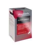 Pharmavie Norm'cardio à Saintes