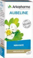 Arkogelules Aubépine Gélules Fl Pvc/150 à Saintes