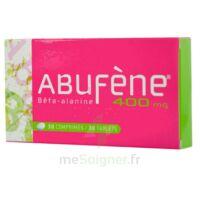 Abufene 400 Mg Comprimés Plq/30 à Saintes