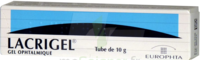 Lacrigel, Gel Ophtalmique T/10g à Saintes