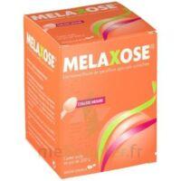 Melaxose Pâte Orale En Pot Pot Pp/200g+c Mesure à Saintes