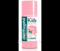 Dermophil Indien Kids Protection Lèvres 4 G - Marshmallow à Saintes