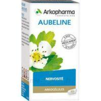 Arkogelules Aubépine Gélules Fl Pvc/45 à Saintes