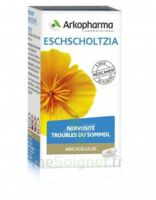 Arkogelules Escholtzia Gélules Fl/45 à Saintes