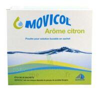 Movicol, Poudre Pour Solution Buvable En Sachet à Saintes