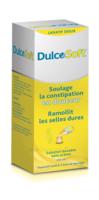 Dulcosoft Solution Buvable Fl/250ml à Saintes