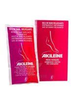 Akileïne Sels De Bain Délassants à Saintes