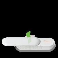 Phytosun Aroms Diffuseur Ultrasonique Pocket à Saintes