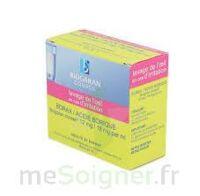 Borax/acide Borique Biogaran Conseil 12 Mg/18 Mg Par Ml, Solution Pour Lavage Ophtalmique En Récipient Unidose à Saintes