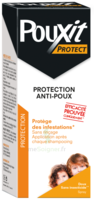 Pouxit Protect Lotion 200ml à Saintes