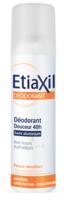Etiaxil Déodorant Sans Aluminium 150ml à Saintes