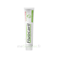 Fluocaril Bi-fluoré 250 Mg Pâte Dentifrice Menthe T/75ml à Saintes