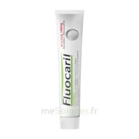 Fluocaril Bi-fluoré 145 Mg Pâte Dentifrice Blancheur 75ml à Saintes