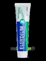 Elgydium Dents Sensibles Gel Dentifrice 75ml à Saintes