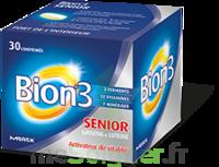 Bion 3 Défense Sénior Comprimés B/30 à Saintes