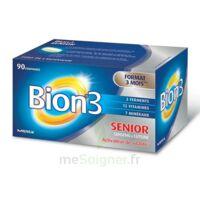 Bion 3 Défense Sénior Comprimés B/90 à Saintes