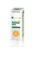 Huile Essentielle Bio Mandarine Verte à Saintes