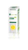 Huile Essentielle Bio Citron à Saintes