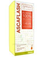 Ascaflash Spray Anti-acariens 500ml à Saintes